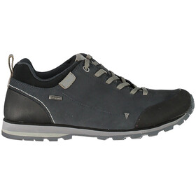 CMP Campagnolo M's Elettra Low WP Hiking Shoes Antracite